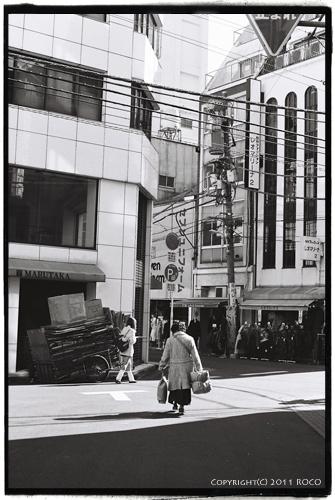 photo-023.jpg
